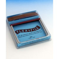 Flex-I-File 3 in 1 Set