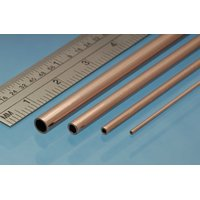 Copper Tube (3 x 0.45 mm - 4 x)
