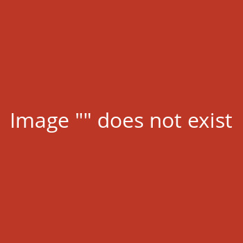 MM-Slate-Grey-18-ml