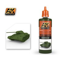 AK-179-Russian-Primer-(60mL)