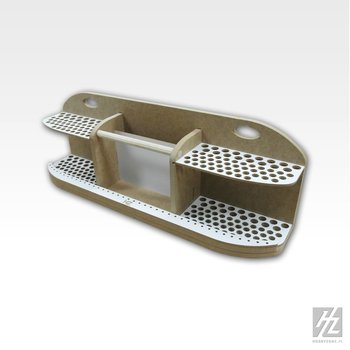 HZ-Lagre-Brushes-and-Tools-Holder