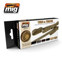A.MIG-7105-Tires-and-Tracks-Set-(6x17mL)