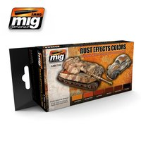 A.MIG-7106-Rust-Effects-Colors-Set-(6x17mL)