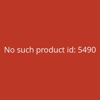 Airplanes-in-Scale-The-Greatest-Guide-(English)