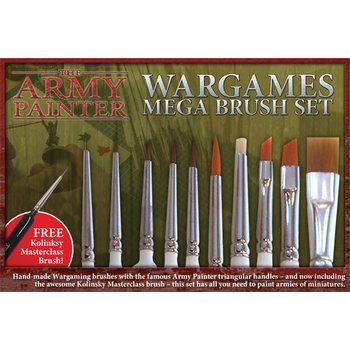 TAP-Mega-Brush-Set