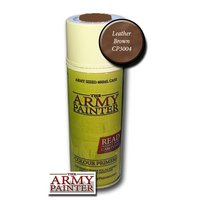 TAP-Colour-Primer-Leather-Brown-(400mL)