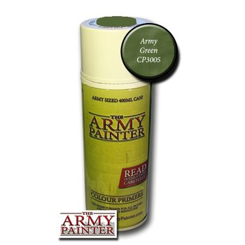 TAP-Colour-Primer-Army-Green-(400mL)
