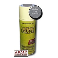 TAP-Colour-Primer-Uniform-Grey-(400mL)