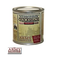 TAP-Quickshade-Strong-Tone-(250mL)