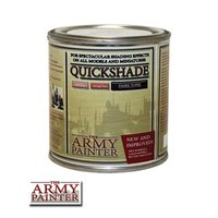 TAP-Quickshade-Dark-Tone-(250mL)