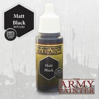TAP-Warpaint-Matt-Black-(18mL)