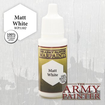 TAP-Warpaint-Matt-White-(18mL)