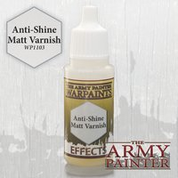 TAP-Warpaint-Anti-Shine-(18mL)