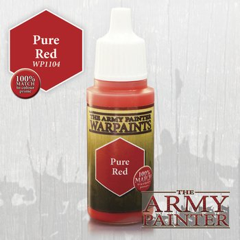 TAP-Warpaint-Pure-Red-(18mL)