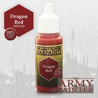 TAP-Warpaint-Dragon-Red-(18mL)