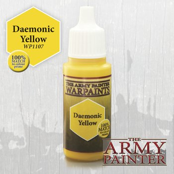 TAP-Warpaint-Daemonic-Yellow-(18mL)