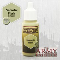 TAP-Warpaint-Necrotic-Flesh-(18mL)