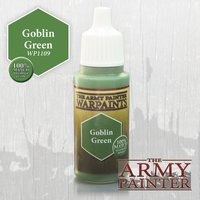 TAP-Warpaint-Goblin-Green-(18mL)