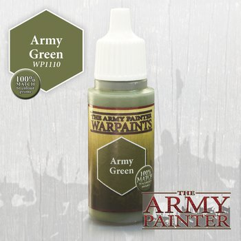 TAP-Warpaint-Army-Green-(18mL)