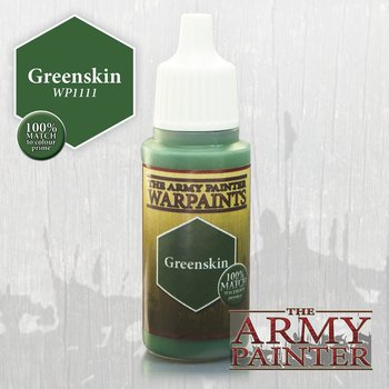 TAP-Warpaint-Greenskin-(18mL)