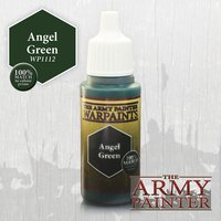 TAP-Warpaint-Angel-Green-(18mL)
