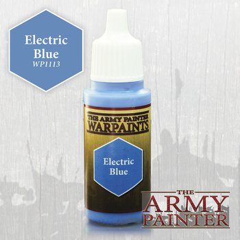 TAP-Warpaint-Electric-Blue-(18mL)