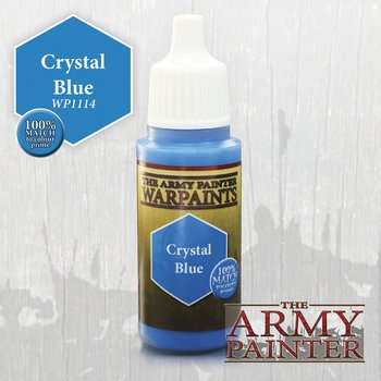TAP-Warpaint-Crystal-Blue-(18mL)