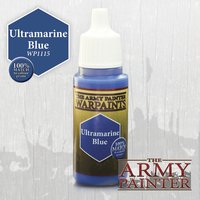 TAP-Warpaint-Ultramarine-Blue-(18mL)