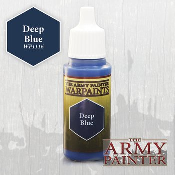 TAP-Warpaint-Deep-Blue-(18mL)