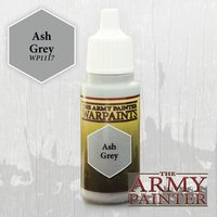 TAP-Warpaint-Ash-Grey-(18mL)