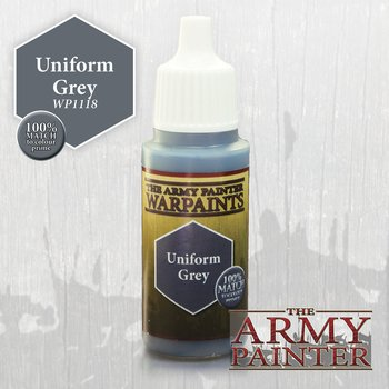 TAP-Warpaint-Uniform-Grey-(18mL)