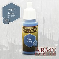 TAP-Warpaint-Wolf-Grey-(18mL)