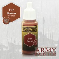 TAP-Warpaint-Fur-Brown-(18mL)