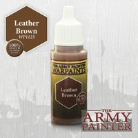TAP-Warpaint-Leather-Brown-(18mL)