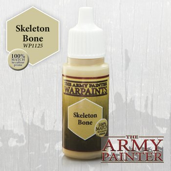 TAP-Warpaint-Skeleton-Bone-(18mL)