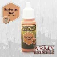 TAP-Warpaint-Barbarian-Flesh-(18mL)