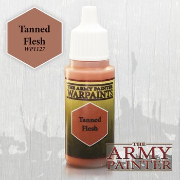 TAP-Warpaint-Tanned-Flesh-(18mL)