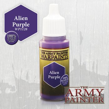 TAP-Warpaint-Alien-Purple-(18mL)