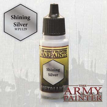 TAP-Warpaint-Shining-Silver-(18mL)
