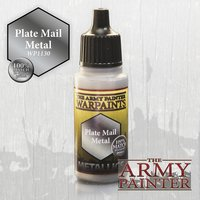 TAP-Warpaint-Plate-Mail-Metal-(18mL)