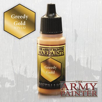 TAP-Warpaint-Greedy-Gold-(18mL)