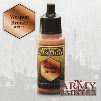 TAP-Warpaint-Weapon-Bronze-(18mL)