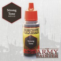 TAP-Warpaint-Strong-Tone-Ink-(18mL)