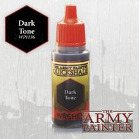 TAP-Warpaint-Dark-Tone-Ink-(18mL)