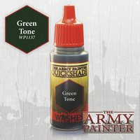 TAP-Warpaint-Green-Tone-Ink-(18mL)