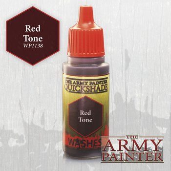 TAP-Warpaint-Red-Tone-Ink-(18mL)