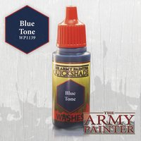 TAP-Warpaint-Blue-Tone-Ink-(18mL)