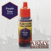 TAP-Warpaint-Purple-Tone-Ink-(18mL)