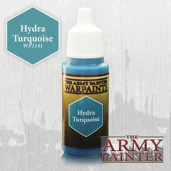 TAP-Warpaint-Hydra-Turquoise-(18mL)