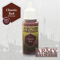 TAP-Warpaint-Chaotic-Red-(18mL)